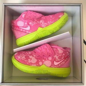 Nike KYRIE 5 SBSP PT